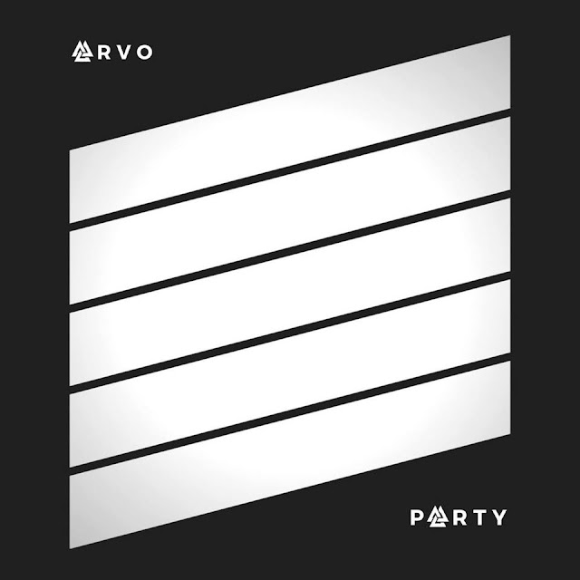 Arvo Party Album