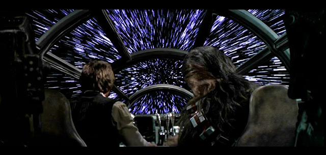 star-wars-faucon-millenium