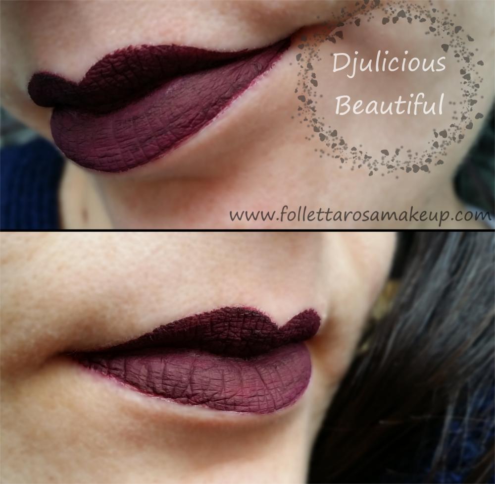 djulicious-cosmetics-lipstick