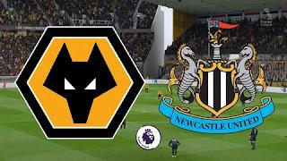 Вулверхэмптон – Ньюкасл Юнайтед смотреть онлайн бесплатно 11 января 2020 прямая трансляция в 18:00 МСК.