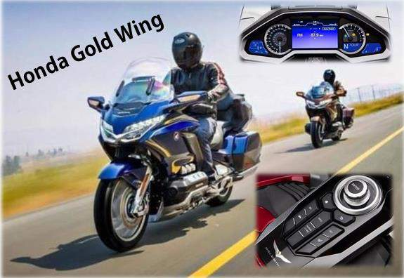 Honda_Gold_Wing_2018