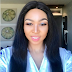 Ayanda Ncwane Remembers Sfiso On One Year Anniversary Of His Death