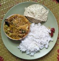 https://www.rumicooks.com/2021/04/assamese-style-everyday-lunch-platter.html?m=1