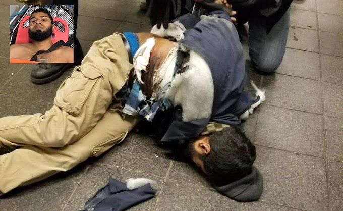 Nueva York ha sido blanco de 235 ataques terroristas desde la década de los setentas