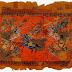 এটি মহাভারতের এক অজানা গল্প