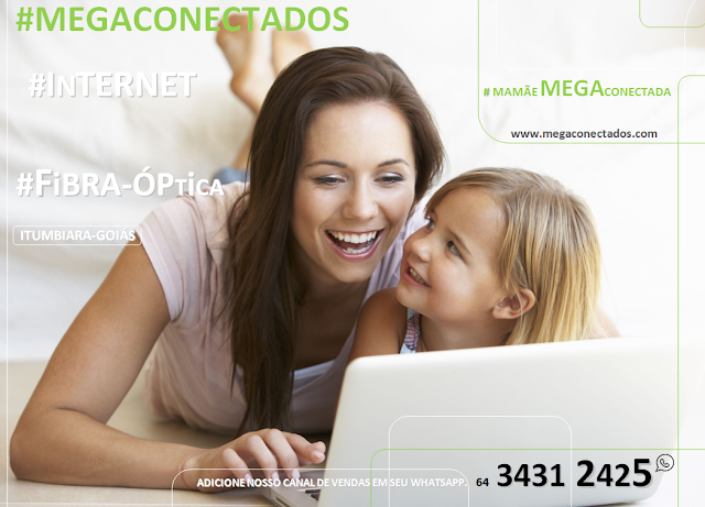 pacote livre dia das mães algar telecom Itumbiara, Uberlândia , Uberaba , Ituiutaba.