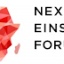The Next Einstein Forum launches Process for New Class of NEF Fellows, Africa's Top Scientific Talent