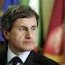 Alemanno: il movimento Nazionale per la sovranità pronto per le amministrative