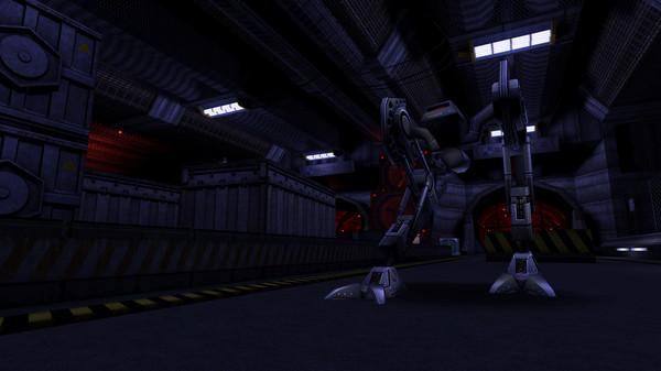 Deus Ex Revision-TiNYiSO