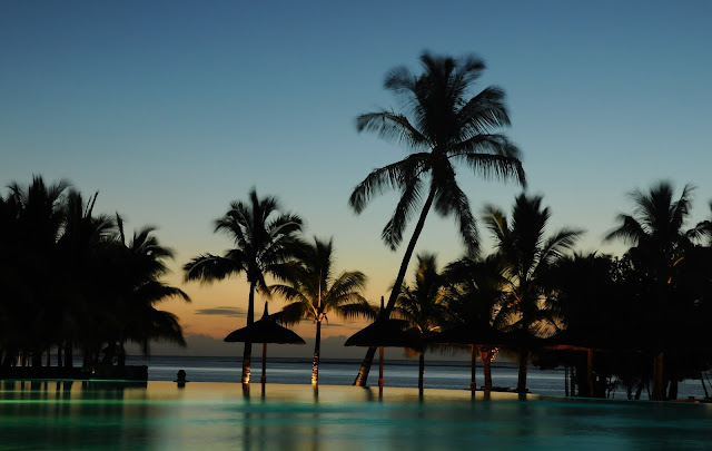 unique things to do in Mauritius and some of the best attractions in Mauritius.