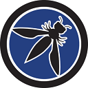 OWASP top 10 Web Application Security Web - Logo