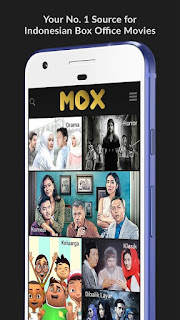 Download MOX Terbaru