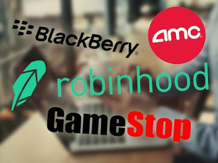 Why GameStop's Phenomenon Resonate with Malaysia's Glove Retail Investors Part 2