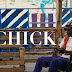 VIDEO   Domo Kaya Ft G Nako - My Chick   Mp4 Download