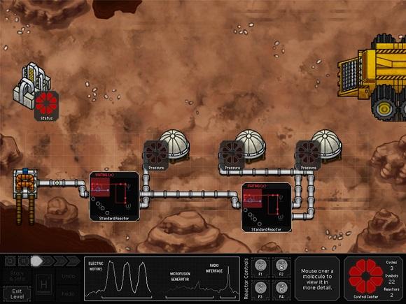 spacechem-pc-screenshot-www.ovagames.com-1