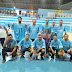 "Marumbi dos Ribeiros ""A"" conquista título em Rio Azul"