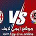 مشاهدة مباراة ميلان وسبارتا براغ بث مباشر ايجي لايف بتاريخ 10-12-2020 في الدوري الأوروبي