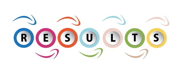 CCS University exam result 2021 (Published) on ccsuniversity.ac.in