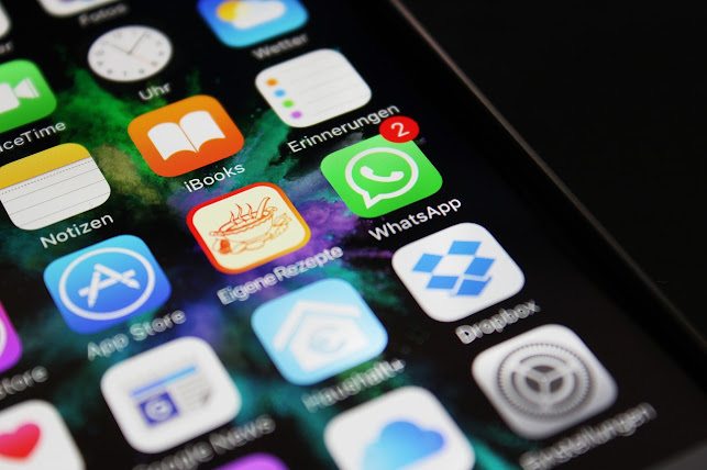 فتح رسائل واتس اب الصوتية بدون علم الأخرين 2021