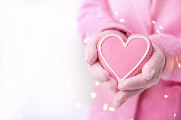 Idei de cadouri de Ziua Îndrăgostiţilor pentru fiecare zodie