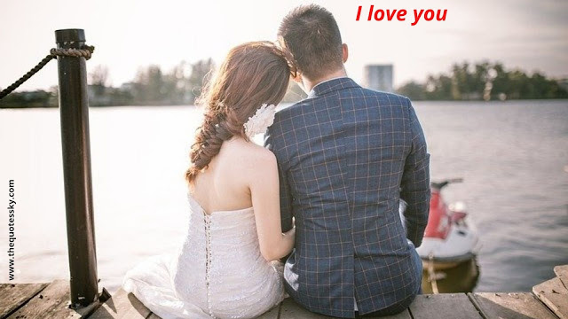 {99+ ROMANTIC} Engagement and Relationship Wishes, Quotes, Status in 2021