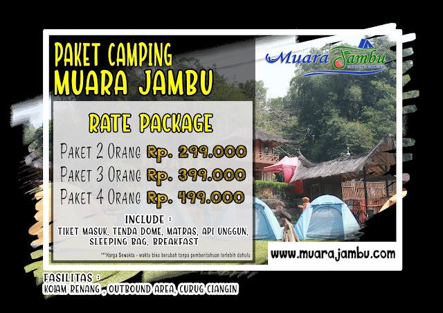 https://www.naradipawisata.co.id/2020/08/paket-camping-muara-jambu-curug-ciangin.html