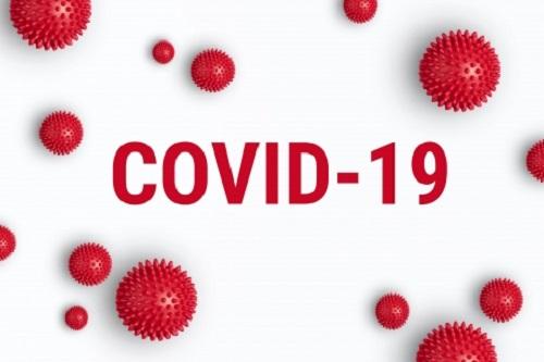 Αρνητικά όλα τα τεστ για covid – 19 των υπαλλήλων του Δ.Ο.Π.Π.Α.Τ.