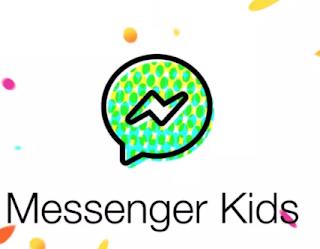 تم إطلاق خدمة Messenger التي تركز على الأطفال في Facebook في أكثر من 70 دولة جديدة