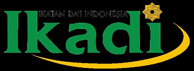 ikatan da'i indonesia