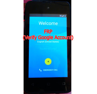 cloudfone ice plus bypass frp