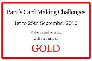 http://paruscardmakingchallenges.blogspot.in/2016/10/october-challenge.html