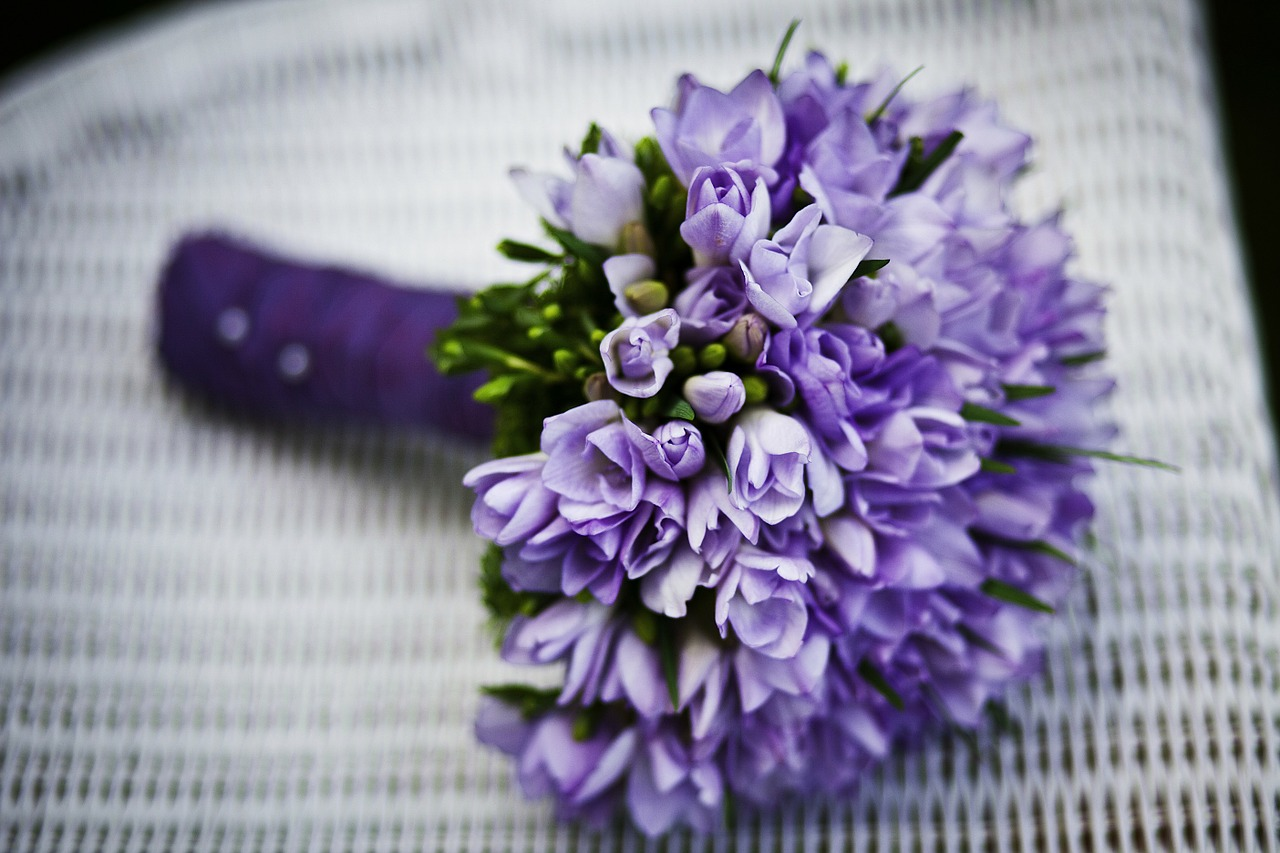 marriage flower 1552679350