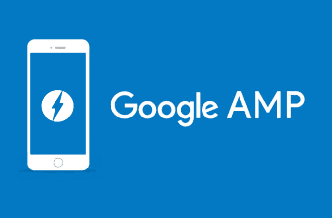 Top 10 Best Amp Blogger Templates 2020 Premium Looking Amp