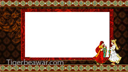 PNG PHOTO FRAME FREE DOWNLOAD NEW DESIGN 2019-20 HD QUALITY