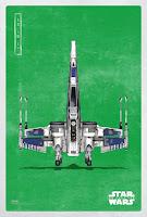 Star Wars: The Last Jedi Poster 23