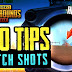 PUBG Mobile Tips : How to perform a clutch?