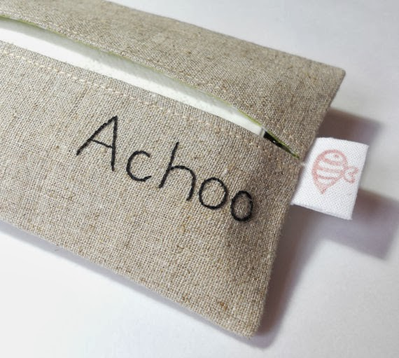 https://www.etsy.com/listing/166276616/achoo-hand-embroidered-linen-tissue?ref=favs_view_2