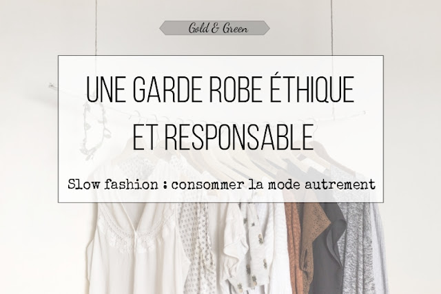 Goldandgreen-mode-dressing-ethique-responsable-look-slowfashion