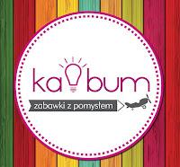 https://www.kabum.pl/product/1541/zestaw-narzedzi