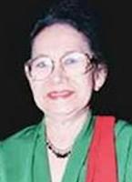 Saridjah Niung / Ibu Soed / Ibu Sud