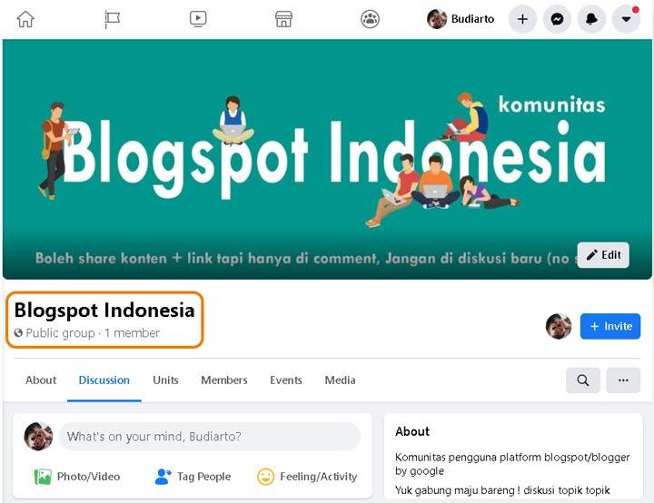 komunitas-blogspot-indonesia
