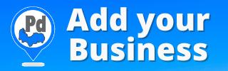add business listing