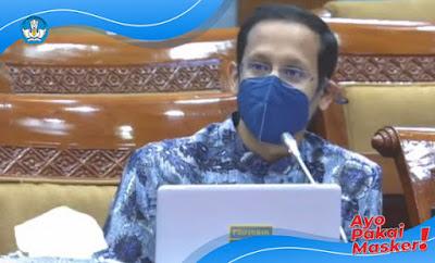 58 Daerah Tidak Mengajukan Formasi PPPK 2021