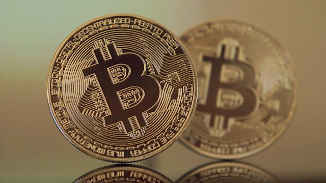 Кількість користувачів криптовалюти перевалює за 10 мільйонів