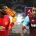 new gersy/ Manchester United v West Ham United: match preview