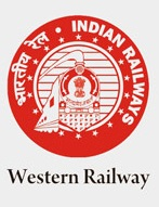 West Central Railway Group C