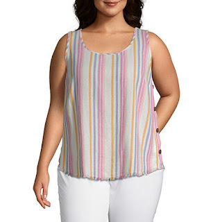 https://www.jcpenney.com/p/ana-womens-scoop-neck-sleeveless-tank-top-plus/ppr5007821842?pTmplType=regular&deptId=dept20020540052&catId=cat1007450013&urlState=%2Fg%2Fshops%2Fshop-all-products%3Fcid%3Daffiliate%257CSkimlinks%257C13418527%257Cna%26cjevent%3D5c21377faee511e981d601450a18050b%26cm_re%3DZG-_-IM-_-0722-HP-SPECIAL-DEALS%26s1_deals_and_promotions%3DSPECIAL%2BDEAL%2521%26utm_campaign%3D13418527%26utm_content%3Dna%26utm_medium%3Daffiliate%26utm_source%3DSkimlinks%26id%3Dcat1007450013&productGridView=medium&badge=onlyatjcp