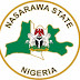 Nasarawa State Schools 3rd Term Resumption Date 2019/2020
