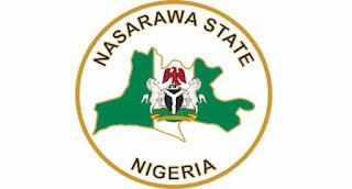 Nasarawa State Teachers' Recruitment Form 2021/2022 | NSTSC