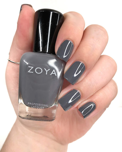 Zoya Tieran- 25 Sweetpeas